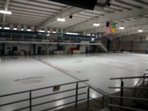 Ice-Rink-Tear-Down-