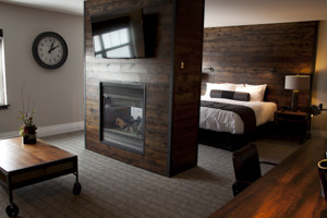 IronworksHotel_Suite