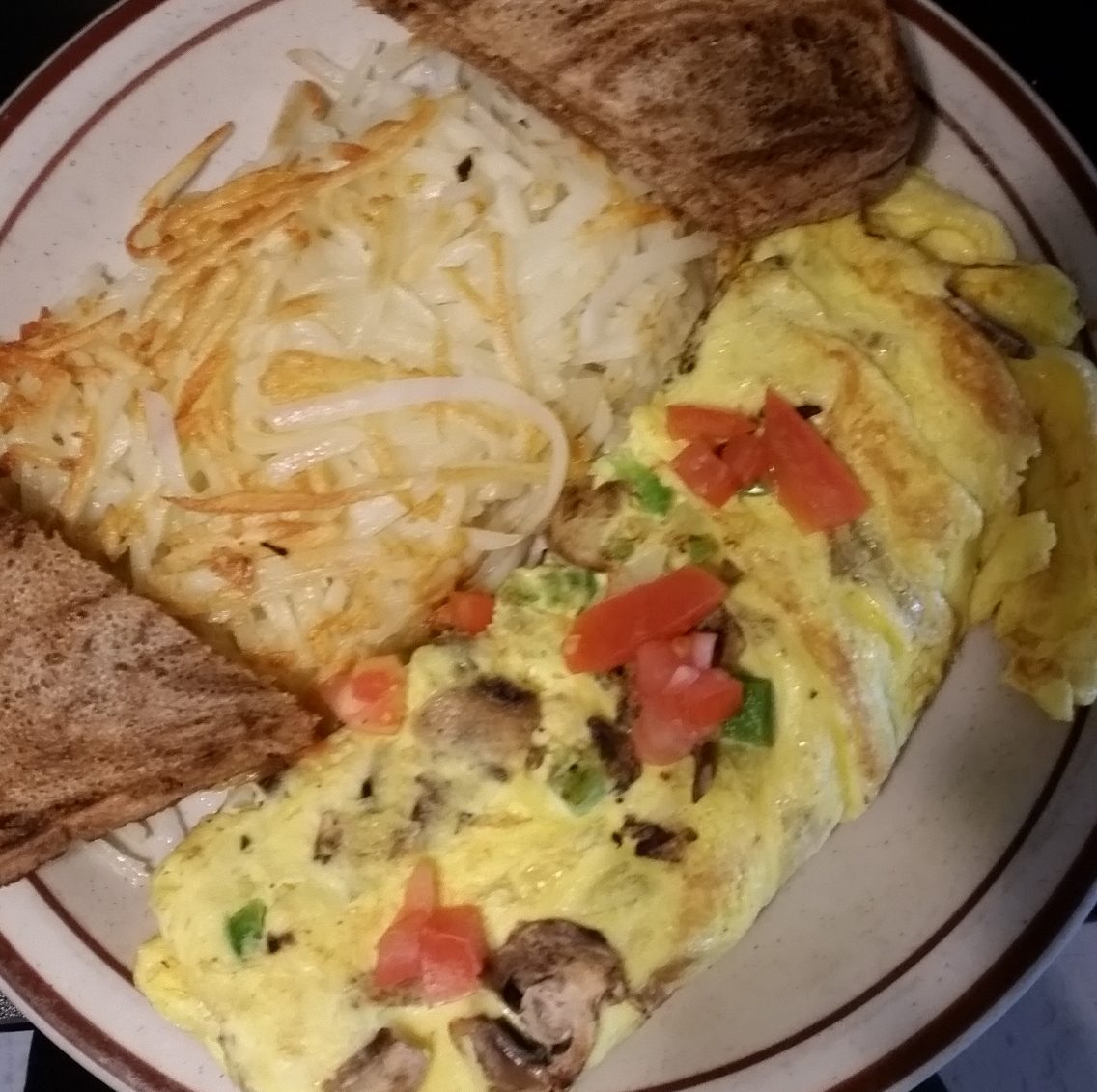 Tire Shop Open Late >> Diners in Beloit Offer Homemade Breakfast & Lunch I Visit ...