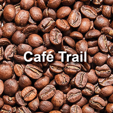 cafe trail